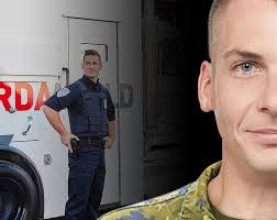 100 Armored Truck Driver Jobs Near Me Healthgainstore