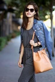 comment porter une montre comment porter une montre bordeaux en 2017 4 tenues mode femmes