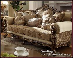 El Dorado Furniture Living Room Sets by Top 20 Inspired Ideas For El Dorado Furniture Living Room Sets
