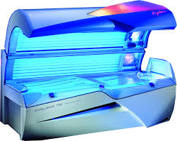 Ergoline Tanning Beds by Used Tanning Beds For Sale Uv Light Tanning Bed Fake Bake