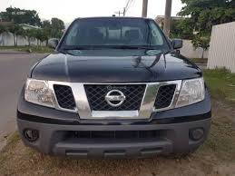 Used Car   Nissan Frontier Honduras 2013   Vendo Nissan Frontier ... Preowned 2013 Nissan Titan Pro4x 56l V8 4x4 Pickup Truck In Filenissan Diesel 6tw12 White Truckjpg Wikimedia Commons Nissan Atlas Box Tail Lift Just Trucks Used 4wd Crew Cab Lwb Sv At Magic Fancing Clipper Truck U72t Httpvipcomjdmcars Used Nv 2500hd Panel Cargo Van For Sale In Az 2288 Import Auto Inc Altima S Chattanooga Tn Exclusive Will Forgo Navara Bring Small Affordable Reviews And Rating Motor Trend Heavy Metal Edition Lift Kit Jims