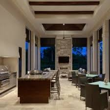 Custom Outdoor Kitchens Naples Fl by Evo Outdoor Grill Evo Affinity 30g Outdoor Kitchens Pinterest
