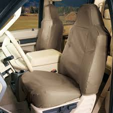cabela s cabela s custom fit cordura seat covers auto
