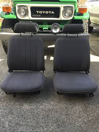 For Sale - Pair Of '79-'84 FJ40 Front Seats. Portland, OR Area ... Commercial Truck Success Blog April 2015 2004 Used Chevrolet Avalanche 1500 For Sale In West Monroe La Monster Energy Stock Photos 2014 Ford F150 Tonka Edition Exterior Interior Walkaround Allroads Dodge Chrysler Jeep Ram St Marys Ontario 18882749443 Nascar Bashers Super Bash Fastenal 99 Carl Edwards Ebay 1947 Pickup For Classiccarscom Cc1056283 Running Boards And Added Windows To My Truck Cap Forum Intertional Kb5 Cc1015714 1948 Cc1016129