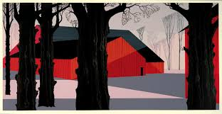 Red Barn « Eyvind Earle « Artists « Art Might - Just Art Old Mission Santa Ines Restorat Ad Vault For The Love Of Wine Ynez Valley Vintners Score Points With Cycling Skills Traing 101 June 2018 Ca Cts 3060 Country Rd 93460 Mls 163304 Redfin Usa California Central Red Barn Doors Stock Photo Jeep Tour At Gainey Vineyard 3081 Longview Ln 1700063 Buellton Los Olivos And Solvang Travel Tales Edison Street Bus Stop The Meadows Farmhouse A Unique Hidden Gem Houses For Rent In