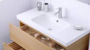 ratgeber welches waschbecken passt zu dir ikea deutschland