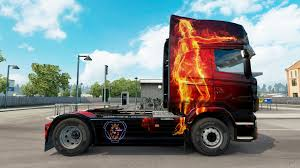Fire Girl Skin For Scania Truck For Euro Truck Simulator 2 Muddy Girl Truck Vinyl Best Resource Well Duh I Survived Or Couldnt Share Thislol Memes Lvo Vnl 780 Girl Mod Ats Mod American Simulator Stages Of My Wifes Despair When We Missed The Icecream Truck Imgur Slider Baltimore Food Trucks Roaming Hunger Grill Home Facebook Angel Ridge Art Photos The Old 1936 Ford Fire Pin By Joseph On Model Trucks Pinterest 19 Beautiful Pink That Any Would Want Teen Girl Uses Superhuman Strength To Lift Burning Off Dad Automobile Trendz Awesome