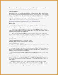 50 Fresh Cosmetology Resume Objectives Examples - All About Resume Sample Cosmetology Resume New Examples For Pin By Free Printable Calendar On Tempalates Templates For Rumes Cosmetologist 7k Esthetician Template Best Lovely Beginners Archives Simonvillanicom Skills Professional Samples Entry Level Cosmetology Cover Letter Research Paper June Singapore Download Unique 41 Hairstyles Delightful Ten Advantages Of Information