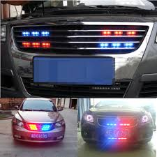 Grill Lights For Trucks   Www.topsimages.com Home Page Response Vehicle Lighting Led Lightbars Recovery 2x Whiteamber 6led 16 Flashing Car Truck Warning Hazard Emergency Warning Slim Surface Mount Strobe Lighthead For Tow Truck Factoryinstalled Strobe Kit Fleet Ford F150s Autonation Wiring Led Kits House Diagram Symbols Light Princess Auto 54 Lights Bars Deck 2017 Chevy Service Body Light Package From Www Rgb Flash Under Glow Lamp 7 Colors Pattern Car Decoration Led 47 Inch Best Amber Sales Installation Dover Nj