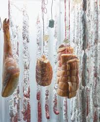 What Causes Meat Curtains by What Causes Beef Curtains Onvacations Wallpaper
