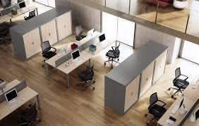 agencement bureaux service d agencement de bureau espace bureau