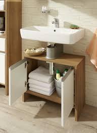 xora waschbeckenunterschrank wels waschbeckenunterschrank