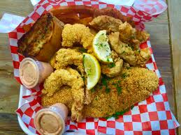 The Tackle Box (@TheTackleBox_SC)   Twitter The Tackle Box Thetacklebox_sc Twitter Magnolia Park Burbank Home Facebook Yelps Top 100 Places To Eat In The Us For 2016 Fast Track A On Grid City Guides By Local Creatives Food Trucks Waffleoh Truck Gourmet Waffle Sandwiches Movie Parksgin Rain Artsburbank Arts Photos Dream Donut Yelp Residence Inn Mix Los Angeles Burnt To A Crisp On Tuesday 620 Locations Lunch Of Mcer Island Fair Texas Smokehouse About California