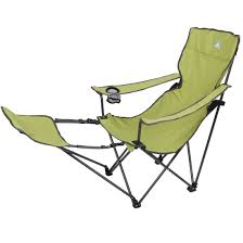 10T Camping Chair Quickfold Plus Beechnut Folding Chair Garden Chair Chair  With Footrest Drink Holder Deckchair Garden Fniture Umbrella Chairs Clipart Png Camping Portable Chair Vector Pnic Folding Icon In Flat Details About Pj Masks Camp Chair For Kids Portable Fold N Go With Carry Bag Clipart Png Download 2875903 Pinclipart Green At Getdrawingscom Free Personal Use Outdoor Travel Hiking Folding Stool Tripod Three Feet Trolls Outline Vector Icon Isolated Black Simple Amazoncom Regatta Animal Man Sitting A The Camping Fishing Line