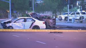 One Person Killed Following T-bone Crash In Chandler - Arizona's Family Matthew Coates Chandler Az Real Estate Towing Mesa Tow Truck Company Designed To Dream Loves Travel Stops Opens First Hotel In Georgia Best Western Plus Arizona Youtube Commercial Industrial Facebook Hotel Windmill All Fashion Bookingcom Zebra From Ostrich Festival Killed Collision With Su Sunny Day At Dtown Monster Energy Stock Photos Stop Gas Station Convience Home Window Repair Phoenix Glasskingcom
