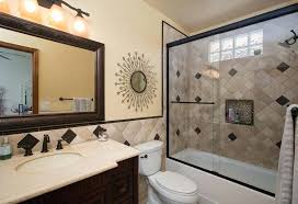 Small Bathroom Remodels Before And After by Guest Bathroom Remodel Ideasmedium Size Of Bathroom Small Bathroom