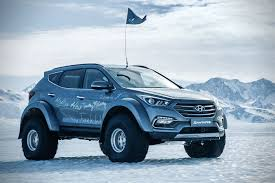 2017 Hyundai Santa Fe Shackleton Edition   HiConsumption   Cars ... Truck Accidents Santa Fe Injury Law Hyundai Will Market Version Of Cruz Pickup In Us 247830 2017 Xl Spy New 2018 Toyota Tundra Sr5 Crewmax 55 Bed 57l Truck Silverado 2500hd Heavy Duty At Chevrolet Cadillac 2001 Santa Fe Kendale Parts And Locomotive Yard Ho Scale Diorama And Picture Details West K Auto Sales Euro Simulator 2 Mod Na Auto Youtube Xl Large Its Title Not Drive The Comparison 1500 Double Cab Ltz 2015 Vs Public Banking Fiesta Parade On Mexico