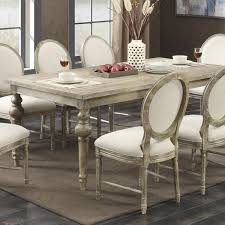 Other Items In This Collection THIS ITEM Interlude Dining Table
