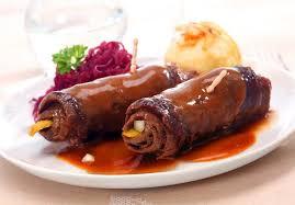 deutsche küche vom frühstück bis zum dessert kuechenbook