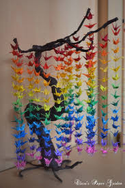 Colorful DIY Butterfly Crafts Projects To Make Your Imagination Flutter