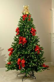 Grandin Road Artificial Christmas Trees by 53 Best Christmas Trees Lakeland Fl Images On Pinterest