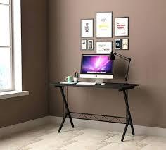 Living Room Breathtaking Charming puter A Desk Modern