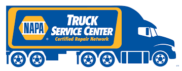 Panama City's Official Napa Truck Service Center | Diesel Truck ...