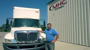 2011 & 2012 International 4300 Box Truck - 26 Ft - MUST GO - YouTube Mhc Truck Source Atlanta Home Facebook 2014 Freightliner Cascadia Conyers Ga 03235250 Kenworth Chicago Leasing Oklahoma City Rental Steven Hoffmann Illinois Sales Paper Kenworth Essay Service Used 2012 Freightliner Ca12564dc I0386326 2007 T600 Semi Truck Item L5514 Sold August 18 Disruption Accelerating In Commercial Market Aftermarket Your Other Brother Darryl At Kansas Ks 523 Trucks Van Buren Arkansas For Sale In Ar