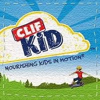 Clif Bar Kid Products Review