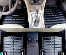 Lexus Floor Mats Es350 by 2010 Lexus Es350 Ebay