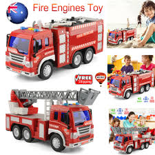 2 X Large Kids Car Fire Rescue Extinguisher Engine Truck Toys Ladder ... Large Toy Fire Engines Wwwtopsimagescom 1pcs Truck Engine Vehicle Model Ladder Children Car Assembling Large Fire Truck Toy Cars Multi Functional Buy Csl 132110 Sound And Light Version Of Alloy Amazing Dickie Toys Large Fire Engine Toy With Lights And Sounds 2 X Rescue Extinguisher Toys Tools Big Tonka Trucks Related Keywords Suggestions Tubelox Deluxe 220 Set Tubeloxcom Wooden Amishmade Amishtoyboxcom Iplay Ilearn Shooting Water Lights N Sound 16 With Expandable Bump Kids Folding Ottoman Storage Seat Box Down