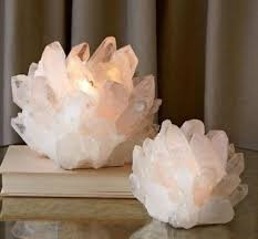 Feng Shui Crystals A Z Meaning And Properties