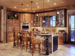Rustic Dining Room Light Fixtures by Lighting Favored Modern Rustic Bedroom Lighting Mesmerize