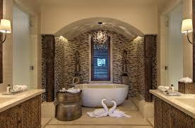 Large Modern Bathroom Rugs by Bathroom Bathroom Small Fancy Bathrooms Design Ideas For You