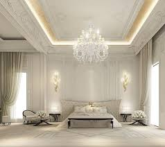 Interior Design Package Includes Majlis Designs Dining Area Living Rooms Bathroom