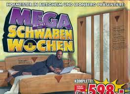 schlafzimmer komplett kessel tv