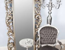 Mirror : Decorative Wall Mirrors Decorating Ideas Beautiful Black ... Roco Style Interior Design Ideas Italian Living Room Suite Fniture Home Photo Gallery Roco Homes Images About Vintage On Pinterest Modern Baroque Interior Design 77 Beautiful Usual Sofa Sofas Unlimited Comfortable Best French Excellent Home Luxury Decorating Your Decor Diy With Good White Roco 52 Best Images On House Plans Orangery Bi Fold Doors And Windows Amazing Bedroom 71 Remodel