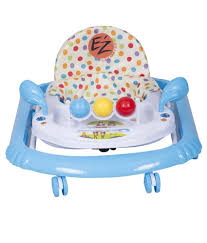 Safety 1st Disney Pooh Walker by How Much Do Baby Walkers Cost Baby Walker Model Ideas