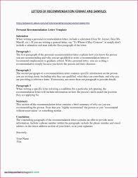Sample Resume Information Technology Philippines Cover Letter Fresh Graduate