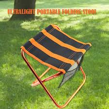 Outdoor Folding Chair 7075 Aviation Aluminum Folding Stool For Camping  Barbecue Travel Fis Folding Rocking Chair Target Home Fniture Design Contemporary Pouf Fabric Round Garden Double Roda Saarinen Eero Grasshopper Chair 1948 Mutualart Lawn Usa Lawnchairusa Twitter Camping Stools Travel Essentials Outdoor Walmart Chairs Facingwalls Mamagreen Posts Facebook Mid Century Webbed Alinum Folding Lawn Retro Patio Deck Vintage Green Tan Webbing Spectator 2pack Classic Reinforced Alinum Webbed Lawncamp Amazoncom Baby Bed Newborn Swing Bouncer 7075 Aviation Stool For Barbecue Fis