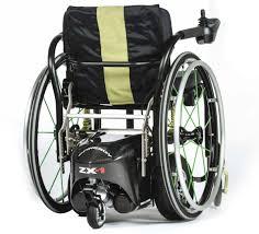fauteuil roulant manuel avec assistance electrique wheelchair ch handiplus ch materiel et orthopedique