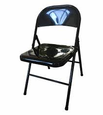 Cheap Metal Folding Chairs - Metal Chair View Top Free PNG Images ... Camping Chairs For Sale Folding Online Deals 2pcs Plum Blossom Lock Portable With Saucer Outdoor Mainstays Steel Chair 4pack Black Walmartcom 10 Stylish Heavy Duty Light Weight Amazoncom Flash Fniture Hercules Series 800pound Premium Design Object Of Desire Director S With Fbsport Lweight Costco Table Adjustable Height In Moon Lence Compact Ultralight Small Stools Pin By Edna D Hutchings On Top 5 Best Products High