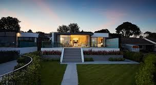 100 Top Contemporary Architects David James Partners LtdHome David James