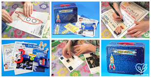 Space Scouts Months 1 & 2 Children's Subscription Box Review ... Girl Scouts On Twitter Enjoy 15 Off Your Purchase At The Freebies For Cub Scouts Xlink Bt Coupon Code Pennzoil Bothell Scout Camp Official Online Store Promo Code Rldm October 2018 Mr Tire Coupons Of Greater Chicago And Northwest Indiana Uniform Scout Cookies Thc Vape Pen Kit Or Refill Cartridge Hybrid Nils Stucki Makingfriendscom Patches Dgeinabag Kits Kids