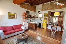 100 Top Floor Apartment Santa Croce Borgo Allegri Top Floor Apartment Rental Florence Rent