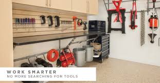 Kobalt Cabinets Vs Gladiator Cabinets by Frequently Asked Questions Monkey Bar Storage