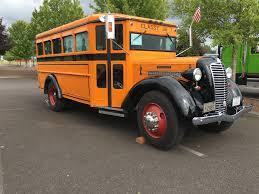 100 Diamond T Trucks 1936 School Bus Vintage Buses Pinterest Antique Cars