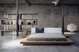 bed frame japanese bed frame plans twin platform bed japanese
