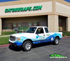 Full Wrap For Pool Supply Unlimited - Truck Wraps Pools Announcing The Ford F150 Lariat Unlimited Truck Enthusiasts The Traxxas Desert Racer Will Blow Your Mind Rc Car Action Dump Flames Pastrana Moving Miles Local Cheap Rental Jeep Jk Crew Bruiser On 44s With A Bed And Four Doors 2017 Gmc Sierra Hd Duramax Itallations Of Lkn Coloring Pictures Of Trucks Monster Colouring Pages Halo Fishing Wrap Jh Design Rentals Box Grafics Accsories Cversion Bozbuz