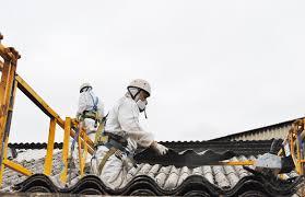 asbestentsorgung mit diesen kosten müssen sie rechnen